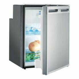 Dometic CoolMatic CRX-80 Compressor Refrigerator 78L