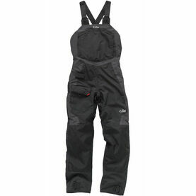 Gill Womens OS2 Trousers