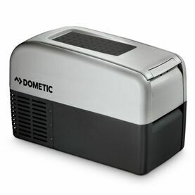 Dometic Coolfreeze CF 16 Compressor Coolbox 15 Ltrs