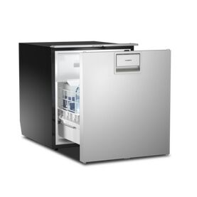 Dometic CRX 65DS Pull-Out Fridge And Freezer - 12 V and 24 V DC