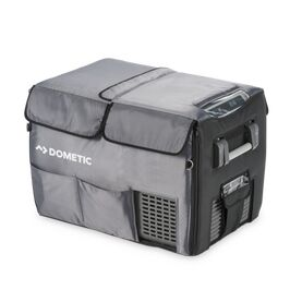 Dometic Insulated Protective Cover For CFX 50W