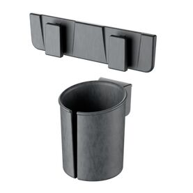 Dometic CI-DRHBRK Beverage Holder & Bracket For Cool Ice Boxes