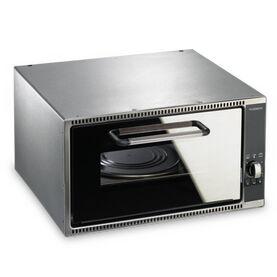 Dometic OG 2000 Built-In Gas Oven - 20 L