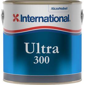 International Ultra 300 - Antifouling Paint