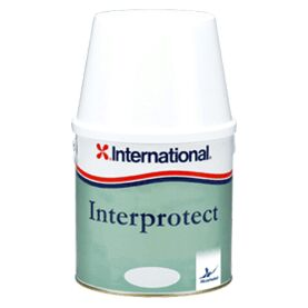 International Interprotect Primer