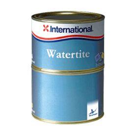 International Watertite Epoxy Filler