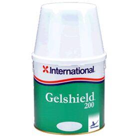 International Gelshield 200 Primer