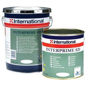 International Interprime 820 HB Primer