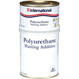 International Matting Additive (2 Pack)
