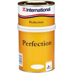 International Perfection Undercoat - Primer