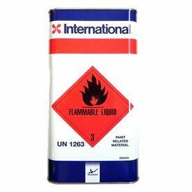 International Thinner No. 7