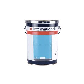 International Interspeed 6400 Blue - Antifouling Paint 20L