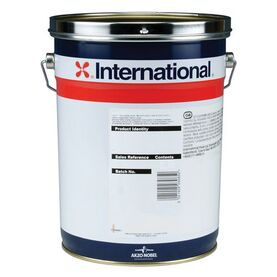 International Interswift 6800 HS Blue - Antifouling Paint 20L