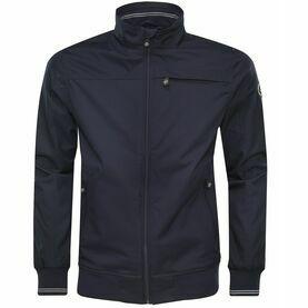 Pelle Petterson Men's Dock Jacket
