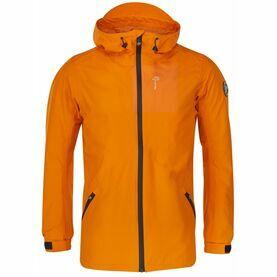 Pelle Petterson Men's Challenge Shore Hood Jacket