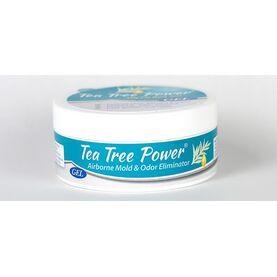 Tea Tree Power Gel - 2oz, 4oz, 8oz