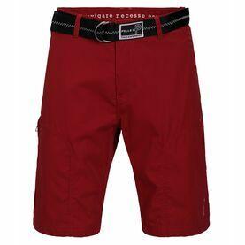 Pelle Petterson Men's Fast Dry Shorts