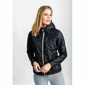 Pelle Petterson Women's Carrack Jacket