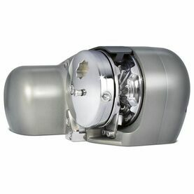 Quick Genius GP2 2000 On-Deck Windlass 800W 8mm 12v