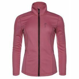 Pelle Petterson Women's Plannard Zip Jacket