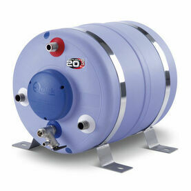 Quick Nautic Calorifier B3 20 litres - 500W