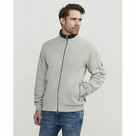 Holebrook Axel Windproof Full Zip