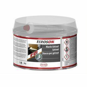 Teroson UP 620 - Gelcoat Junior 241g