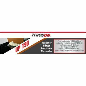 Teroson Up 190 Hardener 15g