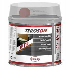 Teroson UP 110 - Flexible Filler 329g