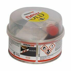 Teroson Up 150 Glass Filler- Junior 332g