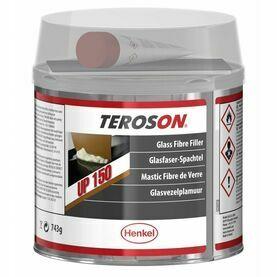 Teroson UP 150 Glass Fller- Giant 743g