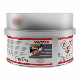 Teroson UP 130 Chemical Metal 321g