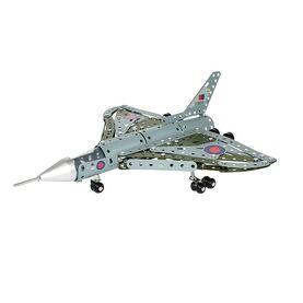 Imperial War Museums Construction Set - Avro Vulcan Bomber