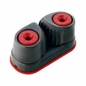 Harken Standard Cam-Matic Cleat