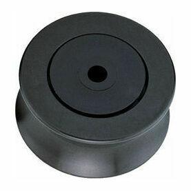 Harken 51 mm Aluminum Midrange Sheave