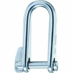 Wichard Key Pin Shackle