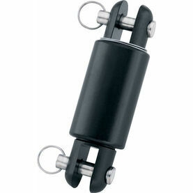 Harken High-Load Furling Swivel 3 mm Luff Wire