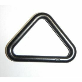 Wichard 6mm X 50mm Triangle