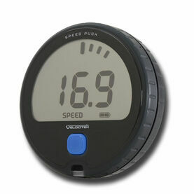 Velocitek Speed Puck