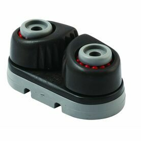 Allen 2-6mm Small Ball Bearing Cam Cleat