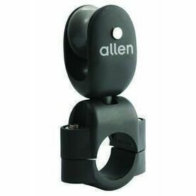 Allen Stanchion Lead Block