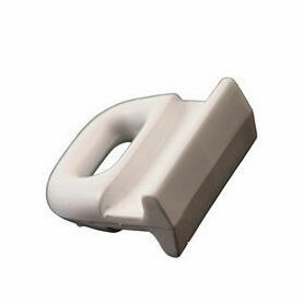 Allen 10.5mmx25mm Nylon Track Slide
