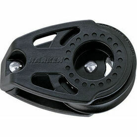 Harken 40 mm Cheek Block