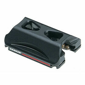 Harken 13 mm Loop Car