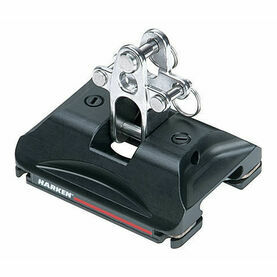 Harken 22 mm Car Stand-Up Toggle