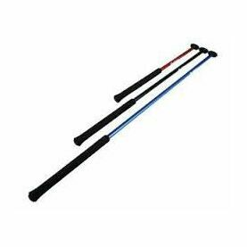 Allen 609mm Tiller Extension - Blue
