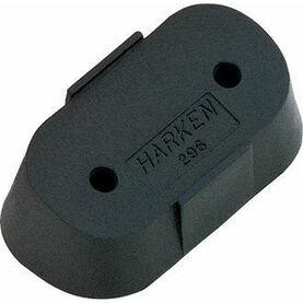 Harken Micro 15° Angled Riser