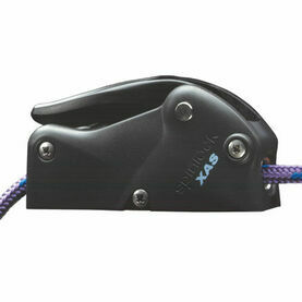 Spinlock XAS Clutch, Lines 6-12mm - Side Mount Starboard