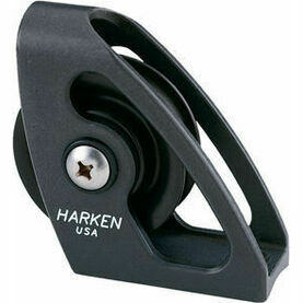 Harken 57 mm Over-The-Top Block