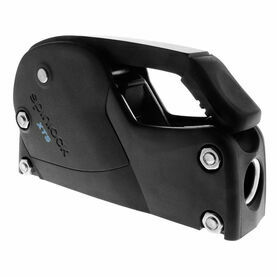 Spinlock XTS with Lock open Cam for 12 and 14mm lines